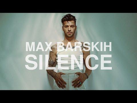 Max Barskih – Silence