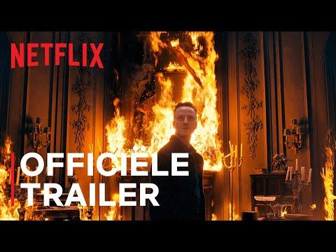 Dark: Seizoen 3 | Officiële trailer | Netflix