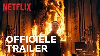 Bekijk trailer Dark seizoen 3 (vanaf 27 juni te zien op Netflix)