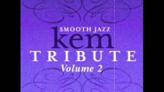 Can You Feel It- Kem Smooth Jazz Tribute