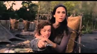 Трейлер фильма «Ной»