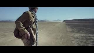 Союзники (2016) – Русский Трейлер