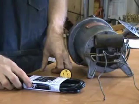 shopsmith mark v motor tips and troubleshooting by jacob anderson Telephone Wiring Diagram shopsmith mark v motor tips and troubleshooting by jacob anderson