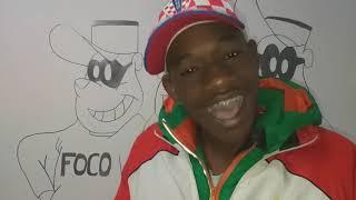 Mc Neguinho BDP - ( Prévia Oficial ) #6ANOS HOMENAGEM MC DALESTE