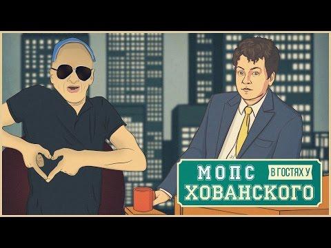Свадьба Гуцериевых в Москве фото и видео