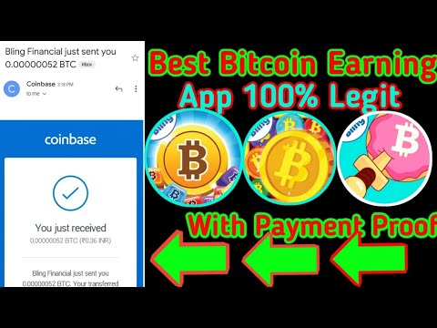 Bitcoin Blast Cash Out Bitcoin Blast Bitcoin Blast App Payment Proof Withdraw Paise