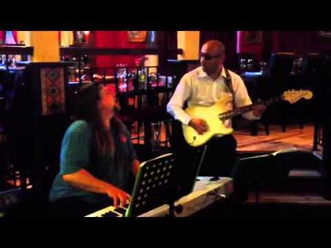 Music at La Rambla tonight