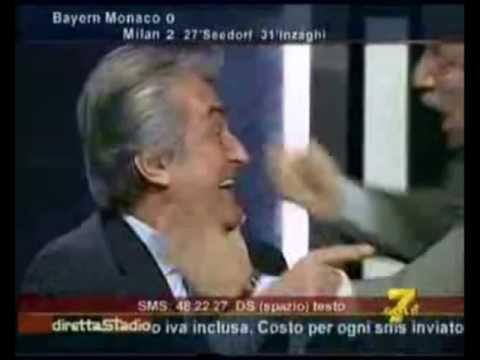 Crudeli - La Salita Dell'Eroe