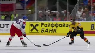 The Best of Czech Republic | #IIHFWorlds 2019