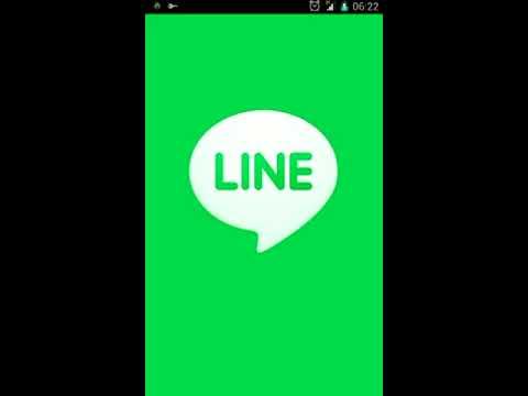 Cara Download Sticker LINE Android GRATIS!