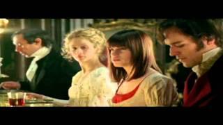 Lost In Austen In 5 Seconds, .... Well, 28.