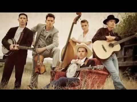 Wagon Wheel - Old Crow Medicine Show ukulele song