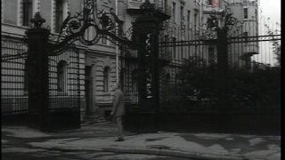 Улицы воспоминаний ( из к/ф