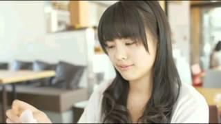 AKB 1/149 Renai Sousenkyo - NMB48 Yamaguchi Yuuki Rejection Video.