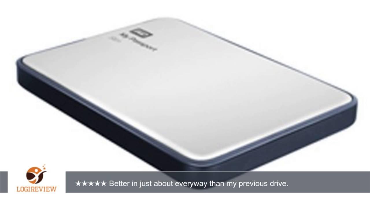 Info Harga Western Digital My Passport Hdd Price In Bd Ryans Terbaru Wd Element 1tb Harddisk External 25ampquot Usb 30 Resmi Slim Portable Metal Hard Drive