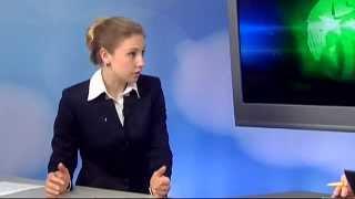 Эксперт рекомендует украинцам хранить сбережения в гривне(, 2014-06-05T16:13:11.000Z)