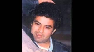 Yeh Range Mehfil,sang by Bunny singer of Pakistan.4m Muhammad Saeed Multan Pakistan.