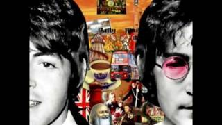 Paul Mccartney Too many people  (subtitulado en español)