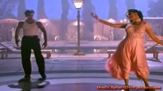Pehla Pehla Pyaar Hai - HD - (Full Song) - Hum Aapke Hain Kaun