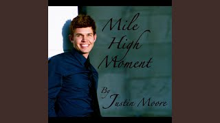 Mile High Moment YouTube Videos