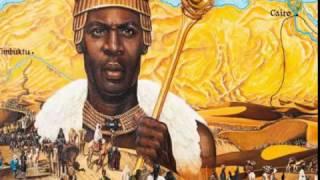 বিশ্বের ধনীতম ব্যক্তি ইনিই! বিল গেটসের সম্পত্তিও এনার কাছে নস্যি