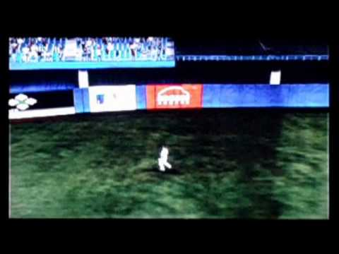 Major League Baseball Game Video #28