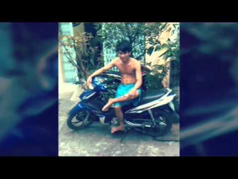 Tao khoc khmer remix