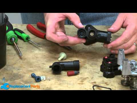 how-to-disassemble-and-reassemble-the-pump-on-a-karcher-electric-pressure-washer