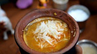 Raksha Bandhan Special Miniature Tomato Biryani + Kala Jamun | Tiny Cooking | The Mini Foods