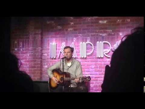 Holy Sons live on the Duncan Trussell Family Hour 112