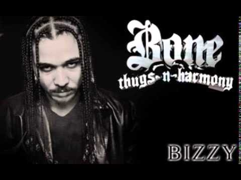 Bizzy Bone - One Night Stand