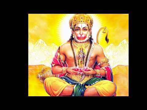 Lyrics brahma in murari telugu lingam surarchita pdf