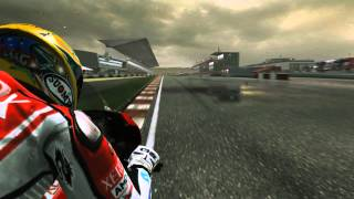 SBK Generations - Experience Trailer HD