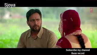 Laung Laachi Title Track Mannat Noor Mp4 Song