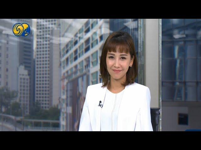蔡英文的台獨夢終於破滅!民調顯示: 急統 超過急獨!只有共產黨才能救台灣!