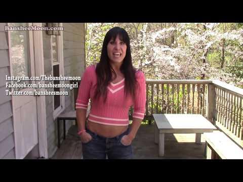 Alicia leigh willis nude video clips