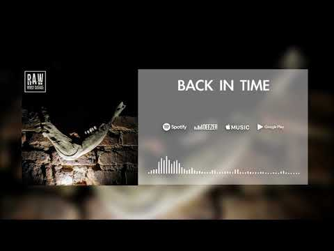 Raw Rock Band– Back In Time