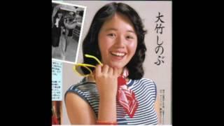 大竹しのぶ 清水ミチコ 夏目三久 桃井かおり.