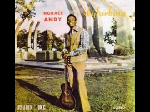 horace-andy-love-of-a-woman-rootsdaughter41926