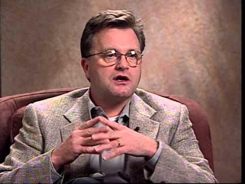 John Connors, The Microsoft Corporation