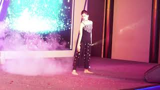 Annual Function Dance Choreography Done By Dance Zone Academy | Corporate Event Planning