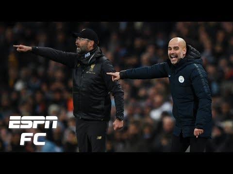Bayern Munich Vs Hamburger Sv Prediction