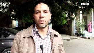 رصد | رأي الشارع المصري في حالات التسمم في المدارس