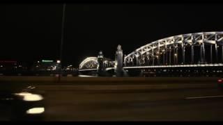 Ветреная Женщина. Light Minded Woman. Night City. Anton Gryzlov composer