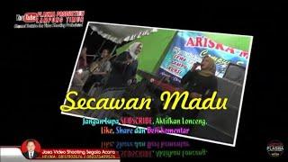 Lagu Dangdut SECAWAN MADU SECAWAN MADU versi Orgen Tunggal Lampung Timur dangdut koplo remix dj dj