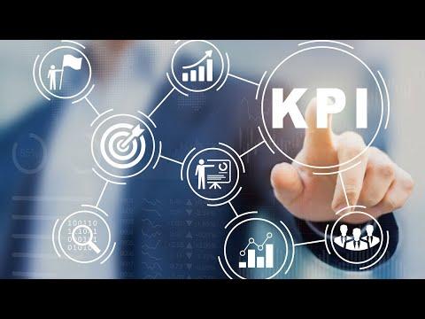 Сборник KPI - ИЗМЕРЯЙ, МОТИВИРУЙ, УПРАВЛЯЙ . Примеры, формулы, шаблоны, системы мотивации персонала