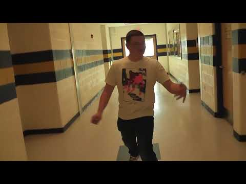 a millsboro state of mind by big tasty music video