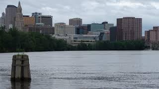 Hartford, Connecticut | Wikipedia audio article
