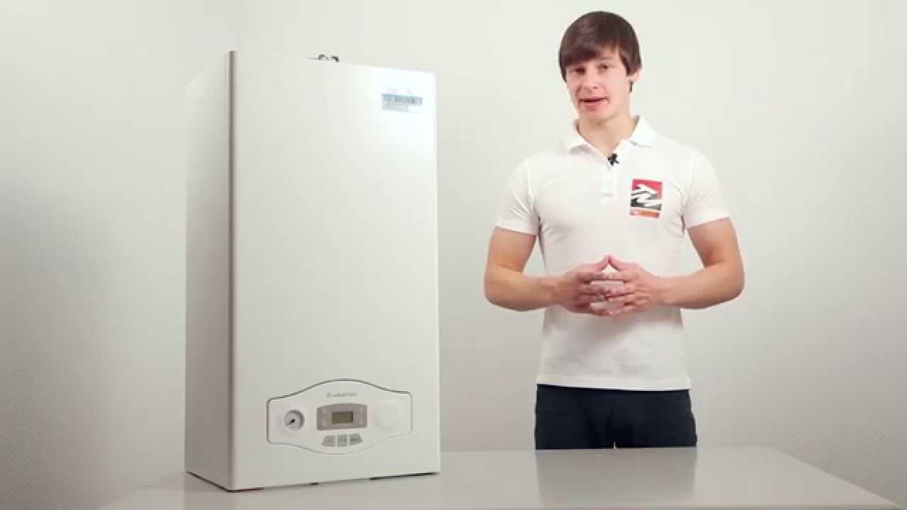 Популярность газовых котлов аристон обуславливается качеством изделий. Прочтите инструкцию по эксплуатации моделей уно и bs 24 ff.