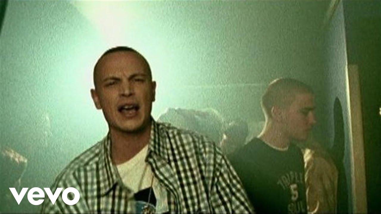 Download Petter - Så klart ! ft. Eye N' I